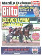 Spécial Dernière et Bilto ne font plus qu'un - MediaSpecs France