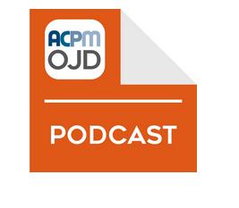 acpm - podcast
