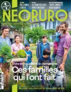 Neoruro